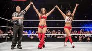 WWE World Tour 2013 - Munich 14