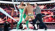 WrestleMania 35.19