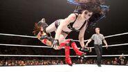 WrestleMania Revenge Tour 2015 - Sheffield.13