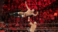 1.2.17 Raw.16