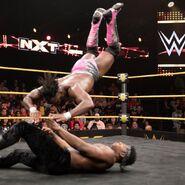 10-5-16 NXT 5