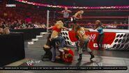 2-17-09 Raw 1