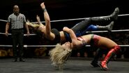 2-20-19 NXT UK 23