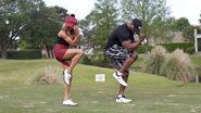 2018 Pro-Am Golf Tournament.3