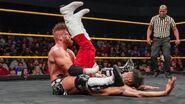 4-17-19 NXT 6