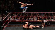 6-5-19 NXT UK 21