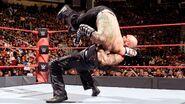 7-10-17 Raw 16