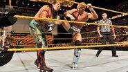 7-12-11 NXT 9