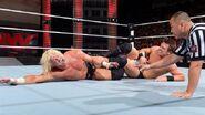 7-21-14 Raw 30