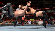 7-24-17 Raw 52