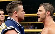 7-27-11 NXT 30