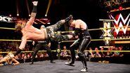 8-9-15 NXT 8