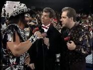 April 12, 1993 Monday Night RAW.00002