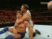 April 13, 2008 WWE Heat results.00008