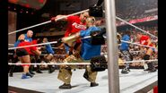 April 26, 2010 Monday Night RAW.19