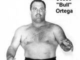 Bull Ortega