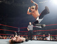 December 26, 2005 RAW.3