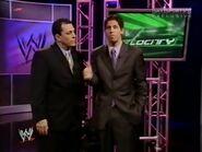 December 3, 2005 WWE Velocity results.00008