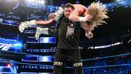 February 20, 2018 Smackdown results.11