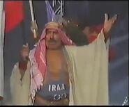 Heroes Of Wrestling (PPV).00011