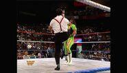 January 17, 1994 Monday Night RAW results.00024