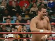 January 6, 2008 WWE Heat results.00011
