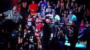 June 24, 2015 Lucha Underground.00010