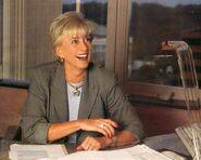 Linda McMahon 4