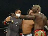 March 18, 2008 ECW.00009