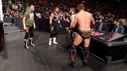 March 21, 2016 Monday Night RAW.34