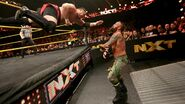 May 4, 2016 NXT.16