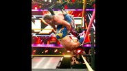 NXT 245 Photo 06