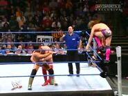 November 12, 2005 WWE Velocity results.00016