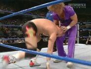 November 26, 2005 WWE Velocity results.00002