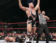 November 7, 2005 Raw.41