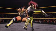 October 16, 2019 NXT 14