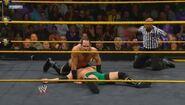 October 23, 2013 NXT.00009