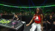 October 27, 2012 Saturday Morning Slam.00006