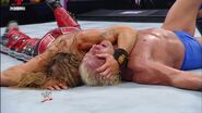 Ric Flair's Best WWE Matches.00046