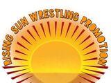 Rising Sun Wrestling
