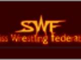 SWF Debut