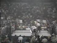 September 18, 1995 Monday Nitro.00024