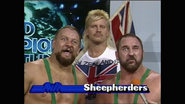 Sheepherders