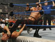 Smackdown-25-May-2007.35