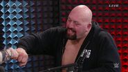 Stone Cold Podcast Big Show.00010