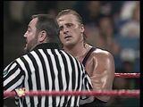 SummerSlam 1996/Image gallery