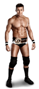 Ted DiBiase Jr Full