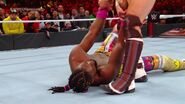 The Best of WWE 10 Greatest Matches From the 2010s.00010