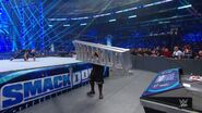 The Best of WWE The Best SmackDown Matches of the Decade.00052