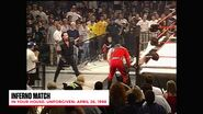The Best of WWE The Best of In Your House.00085
